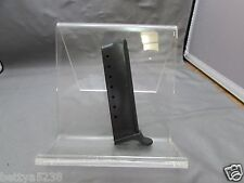 Magazine Mag for Beretta 1934 in 380 ACP 9mm Kurz 7 Rounds Blued 1934 clip