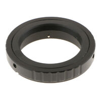 Adapter Ring for Sony T-mount T2 Lens MA AF A560 SLT A65V A77V A57 A37 A99