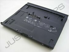 IBM Lenovo ThinkPad X60 X60s X61 X61s UltraBase Docking Station 42W4634 42W3108