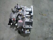 Aisin Transmission 60-40LE  4 Speed