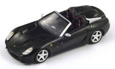 1:43 Ferrari SA 599 Aperta 2011 1/43 • FUJIMI TSM11FJ005