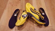Puma V1.11 SL Professional soccer football boots Brand NEW