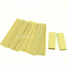 Hot sale Thin Ultra Cigarette Rolling Papers 108*45mm King Size