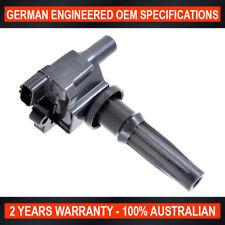 OEM Quality Ignition Coil for Hyundai Santa Fe Sonata 2.0L 2.4L 2000-2005