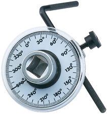 Indicateur Angle Goniomètre Pour Clé Dynamométrique
