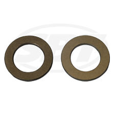 SEADOO SUPERCHARGER CLUTCH WASHER KIT UP TO 2007 UPGRADE WASHER SUPER CHARGER