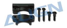 Align Trex 450 Sport Stabilizer Mount H45104