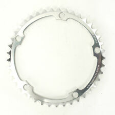 TA replacement vintage Campagnolo inner chainring (144 BCD)