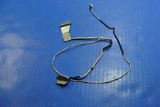 """Toshiba Satellite C855D-S5303 15.6"""" Genuine Laptop LCD Video Cable 6017B0361601"""