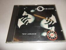 CD  Roy Orbison - Mystery Girl