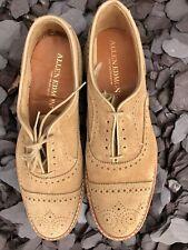 Allen Edmonds Mens Strandmok Strandmok Size 9 U.K. 10 USA Strandmok RRP £332