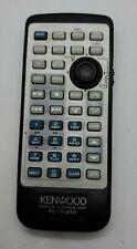 KENWOOD RC-DV430 Monitor DVD Receiver Remote Control DDX6017 DDX6029 DDX6039