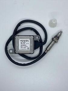Genuine Used Mercedes-Benz A0009053603 Continental 5WK96683D NOX sensor
