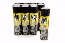 Maxima Racing Oils Multi-Purpose Penetrant Lube - 14.5 oz Can - Qty (12) - 73920