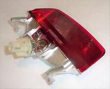 Nissan Micra 3 Door MK3 K12 - Rear Window Brake Light