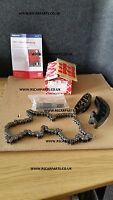 FEBI BILSTEIN Timing Chain Kit MERCEDES-BENZ C - CLASS SLK VIANO SPRINTER VITO