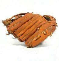 """Rawlings Youth 10"""" Jose Canseco Model RBG109 Right Hand Thrower Baseball Glove"""