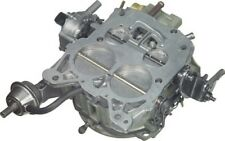 Carburetor Autoline C9625