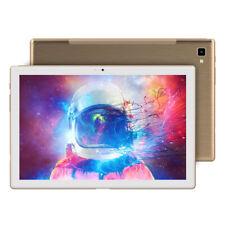 """Blackview TAB 8 Tablet 10.1"""" 4GB+64GB Android 10.0 6580mAh Telefono DUAL 4G SIM"""