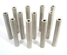 1 Diameter Aluminum Rod
