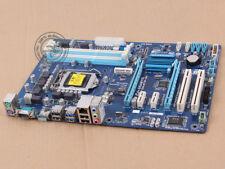 Original GIGABYTE GA-Z77P-D3 LGA 1155 DDR3 Intel Z77 Motherboard USB3.0 HDMI ATX