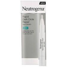 Neutrogena Rapid Dark Circle Repair Eye Cream 0.13 oz