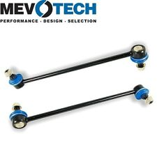 For Lexus ES350 Toyota Camry Avalon Pair Set of 2 Rear Sway Bar Link Mevotech