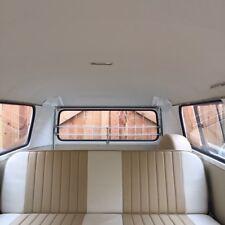 VW Bay Window Headlining 1972-79 NEW Type2 T2