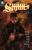 DC Comics The Shade TPB Graphic Novel New