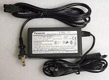 Panasonic power supply ToughBook CF 61 CF 62 CF 71 CF 72 electric ac cable plug