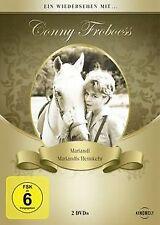 Ein Wiedersehen mit ... Conny Froboess [2 DVDs] von Werne... | DVD | Zustand gut