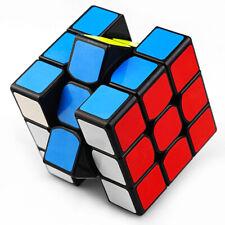 Cubo DI Rubik 3x3 Versione Originale Magico di Ultima Generazione ProjectFont