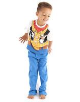Fortnite Logo Leg Strip Boys Kids Black and White Drawstring Lounge Pants