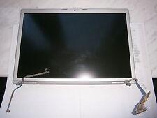 "Monitor schermo Laptop Macbook pro 15"" 2,16 core 2 duo"