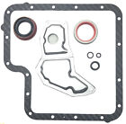 Ford C6 Transmission Filter And Seal Kit 1966-1974
