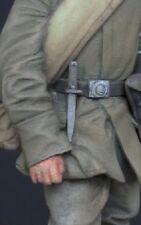 JSM GERMAN COMBAT DAGGER 54mm SFF17