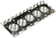 FIAT COUPE 2000cc 20 V TURBO Testata Cilindri Guarnizione 55192551 NUOVO di zecca, ORIGINALE
