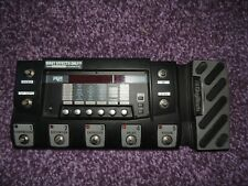 Digitech RP-500 Multi Effects Pedal Processor Free USA Ship