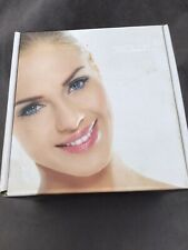 NEW Open Box Luminess Air Airbrush Makeup System