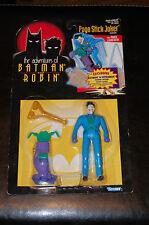 Pogo Stick Joker-The Adventures Of Batman and Robin-BAS-MOC