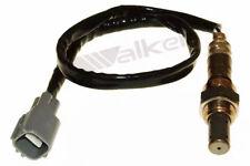 Lambda Sensor WALKER PRODUCTS 250-54002