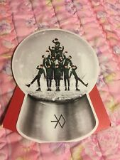 Exo Group M.I.D Miracles In December Official Photocard Card Kpop K-pop