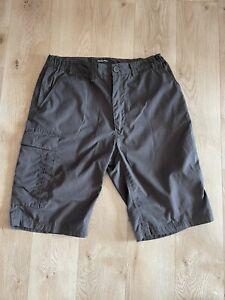 "Craghoppers Cargo Walking Hiking Shorts 34"""
