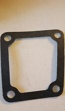 New GENUINE FORD E6TZ-7207-A GASKET