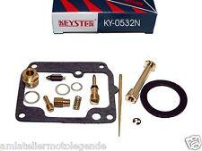 YAMAHA RD250C/D - Carburetor repair Kit KEYSTER KY-0532N