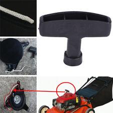 Gasoline Engine Generator Pull Rope Start Rope Handle Pull Wire Start Rope Hot Z