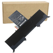 New Batterie pour Acer Aspire S3 ASS3 Ultrabook AP11D3F AP11D4F MS2346 KB1097