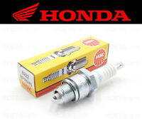 1x NGK BPR5HS Spark Plugs Honda (See Fitment Chart) #98076-55756