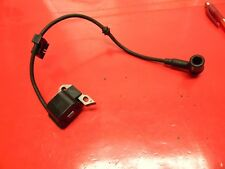 STIHL BLOWER BR420 COIL    -----   BOX 1055E