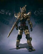 S.I.C. Kamen kamen Rider Blade King Form